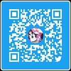 IMG_20181230_133327.jpg