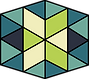 St. Cyril Church Logo.png