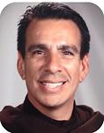 Fr Paul.PNG