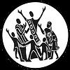 logo-black circle.png