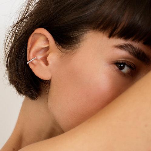 MILANO ear cuff