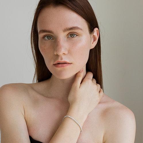 ÉTOILE bracelet