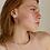 Thumbnail: CARRIE earrings