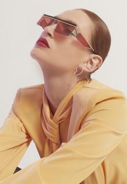 Juliette Kor jewelry