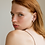 Thumbnail: LEILA earrings