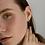 Thumbnail: OLA earrings