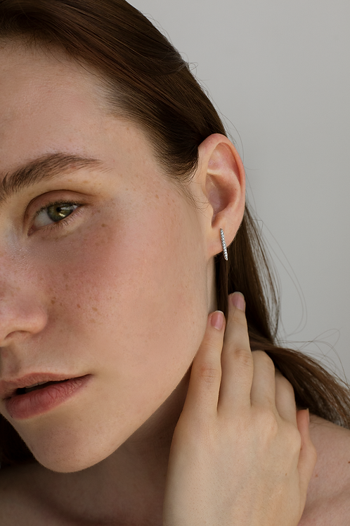 OLA earrings