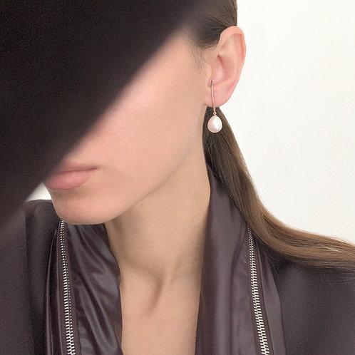 SOIRÉE earrings