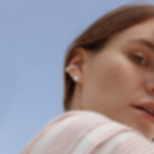 Juliette Kor jewelry.jpg