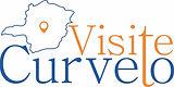 Logo Visite Curvelo.jpg