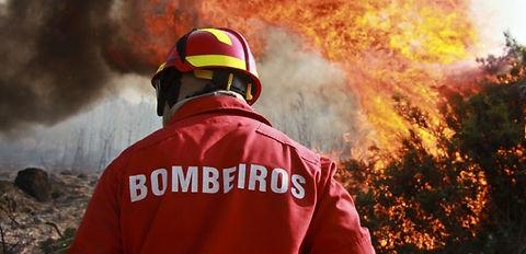 bombeiros_6_0.jpg