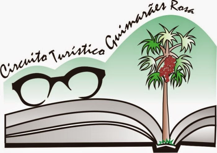 Logo-Circuito-Colorida-Nova-700x493.jpg