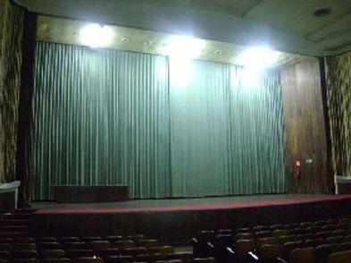cine4.jpg