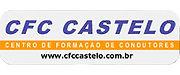 castelo-cfc-parceiros-01.jpg