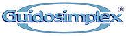 Logo_Guidosimplex.jpg
