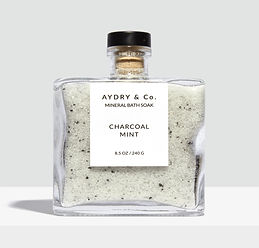 Aydry & Co. Bath Soak