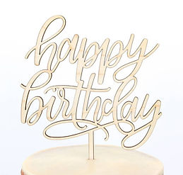 cake topper happy birthday.JPG