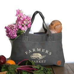 farmers market bag.JPG