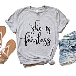 Slogan Shirts
