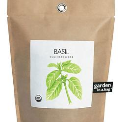 garden in a bag.png