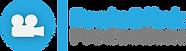 BrainBlink Productions - Header Logo