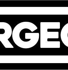 GorgeousLogo-02.jpg