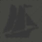 sailing-charter.png