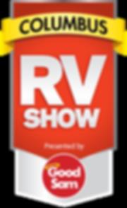 Columbus-RVShow.png