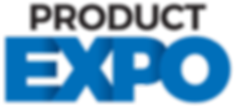 ProductExpo-Logo.png