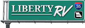 Liberty RV.png