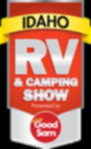 Logo-Idaho-RVShow.png