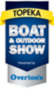 Topeka-Boat-OutdoorShow.png