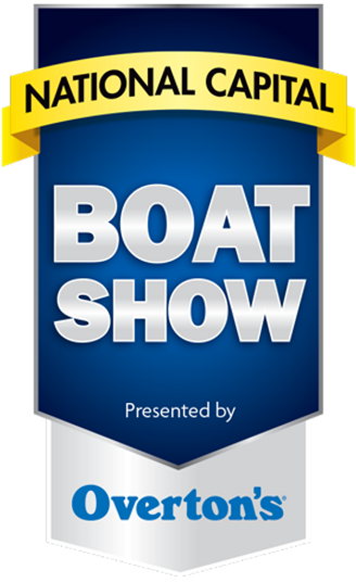 Logo-NationalCapital-BoatShow.png