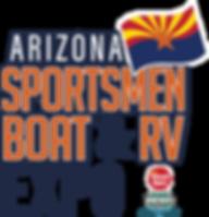 AZ-Sportsmen-Boat-RV-Expo-320x332.png