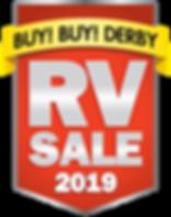 GS047401-BuyBuyDerby-RVSale-2019-Logo (1