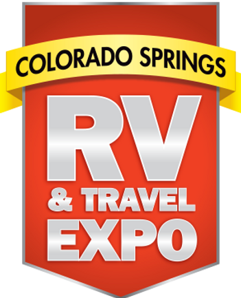 2019 Colorado Springs RV and Travel Expo