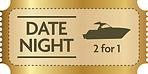 DateNightBoat.png
