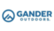 Gander_Outdoors_Logo.png