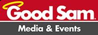 RGB_GS_MediaEvents_Badge_Red - Copy - 70