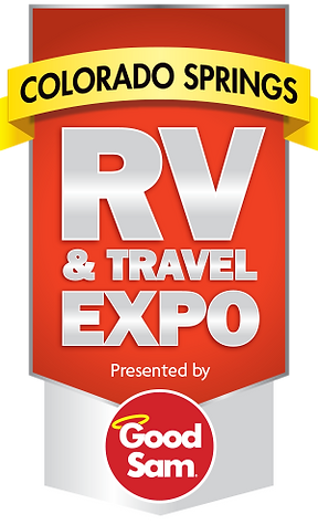 GS094229-COSprings-RV-Travel-Expo.png