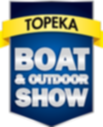 GS094229-Topeka-Boat-Outdoor-Show.png