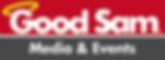 RGB_GS_MediaEvents_Badge_Red - 350 pixel