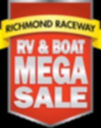 GS065778-Richmond-Raceway-RVBoat-MEGA-Sa