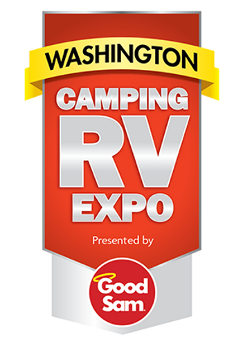 Logo-Washington-RVExpo.png