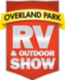 GS094229-OverlandPark-RV-Outdoor-Show.pn