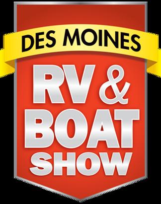 GS087667-DesMoines-RV-Boat-Show_300x380.