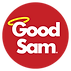 4C_Good-Sam_Stacked_Red_RGB-300x300.png
