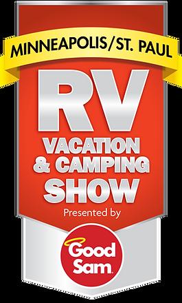 Logo-MSP-RVShow-300x499.png