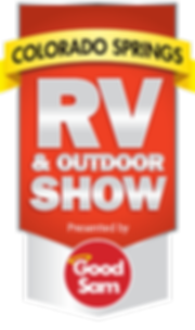 GS094229-COSprings-RV-Outdoor-Show.png