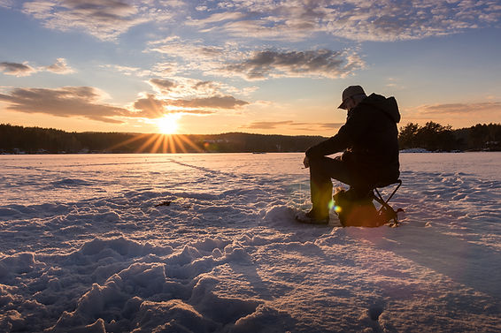 GettyImages-645236936-icefishing-1920x12
